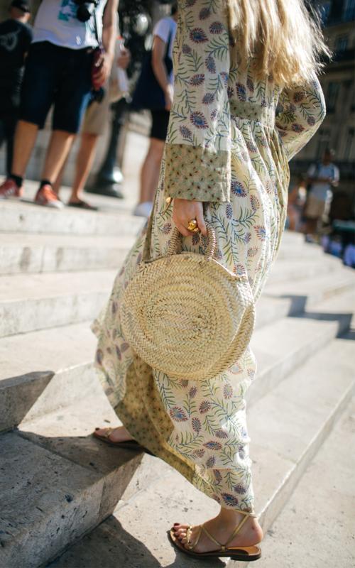 paris-haute-couture-5-kalokairines-taseis-apo-tin-street-moda3