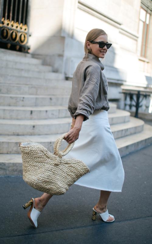 paris-haute-couture-5-kalokairines-taseis-apo-tin-street-moda4