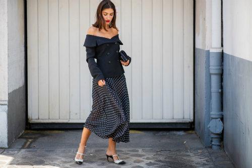paris-haute-couture-5-kalokairines-taseis-apo-tin-street-moda9