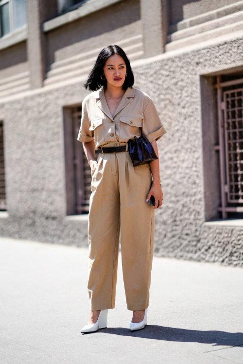 paris-haute-couture-5-kalokairines-taseis-apo-tin-street-moda8