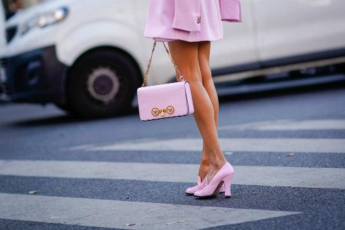 paris-haute-couture-5-kalokairines-taseis-apo-tin-street-moda1