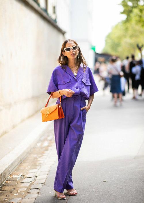 paris-haute-couture-5-kalokairines-taseis-apo-tin-street-moda7