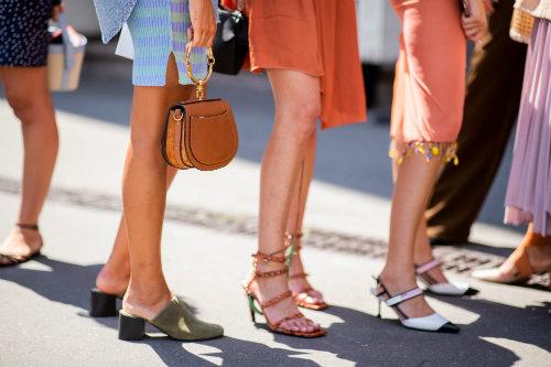 paris-haute-couture-5-kalokairines-taseis-apo-tin-street-moda5