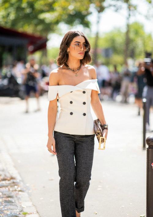 paris-haute-couture-5-kalokairines-taseis-apo-tin-street-moda10