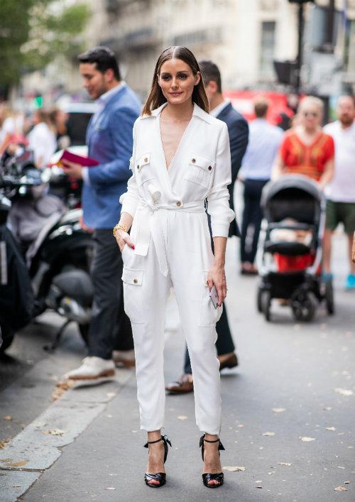 paris-haute-couture-5-kalokairines-taseis-apo-tin-street-moda6