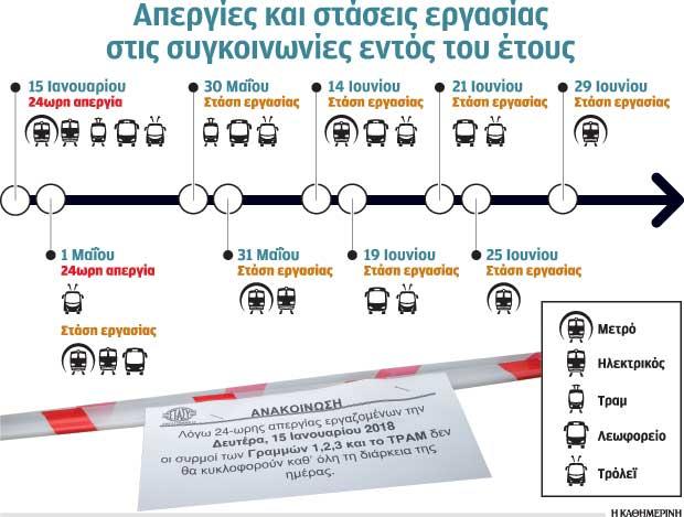 23-odigoi-ekleisan-to-metro1