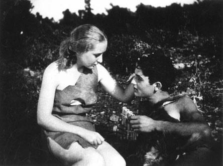 dafnis-kai-chloi-1931-toy-oresti-laskoy-astero-1929-toy-dimitri-gaziadi-sto-irodeio1
