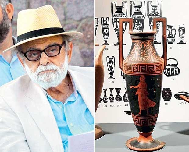 exi-genies-stin-techni-tis-keramikis1