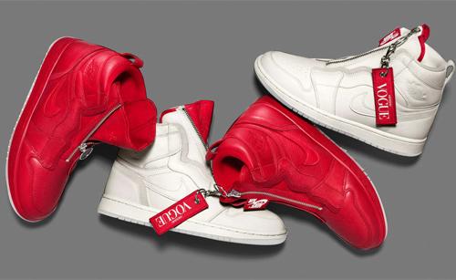 me-tin-ypografi-tis-anna-wintour-ta-nea-sneakers-poy-tha-theloyme-oles1