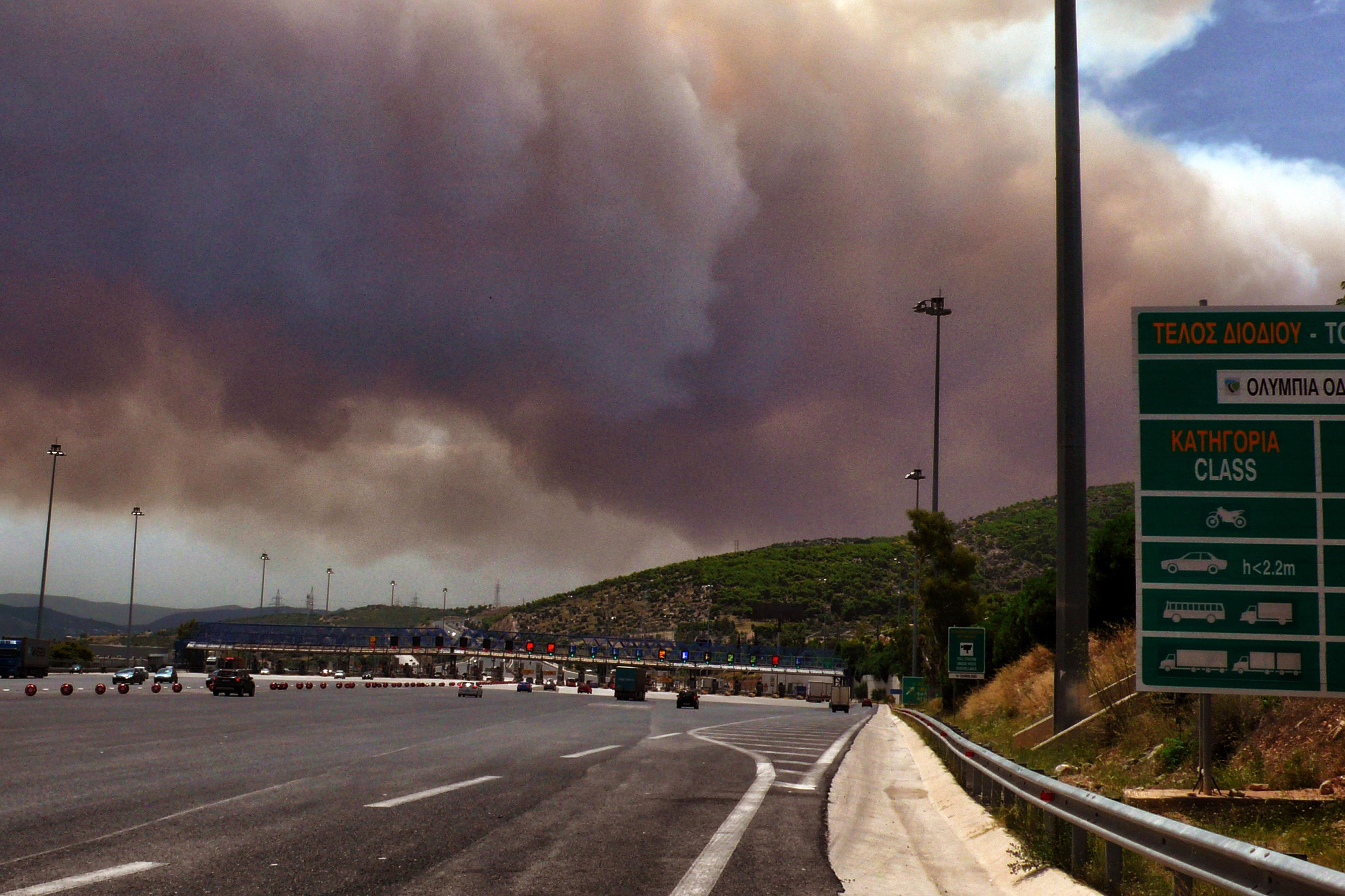 eikones-oloklirotikis-katastrofis-apo-tis-pyrkagies-foto-amp-8211-vinteo38