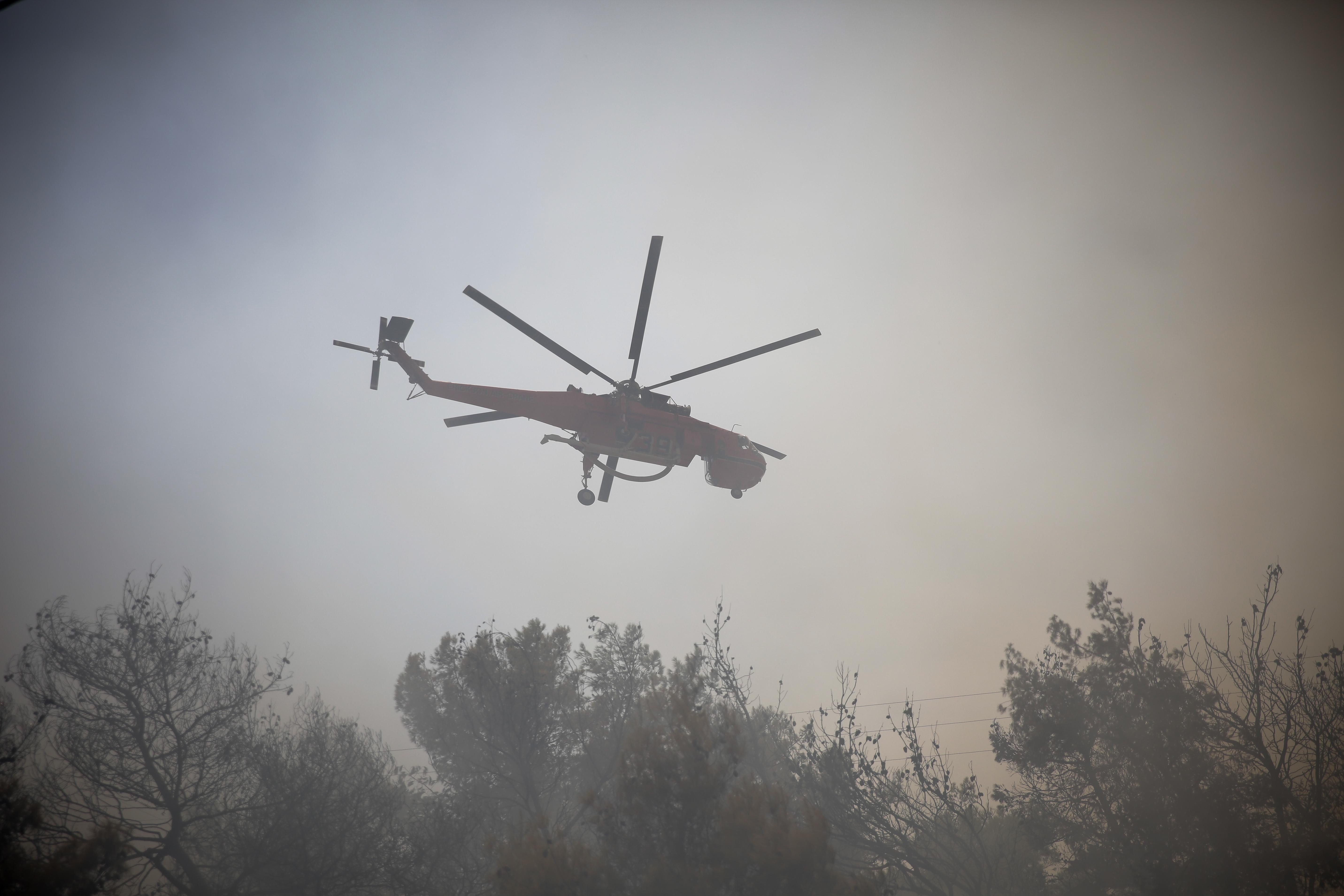 eikones-oloklirotikis-katastrofis-apo-tis-pyrkagies-foto-amp-8211-vinteo32