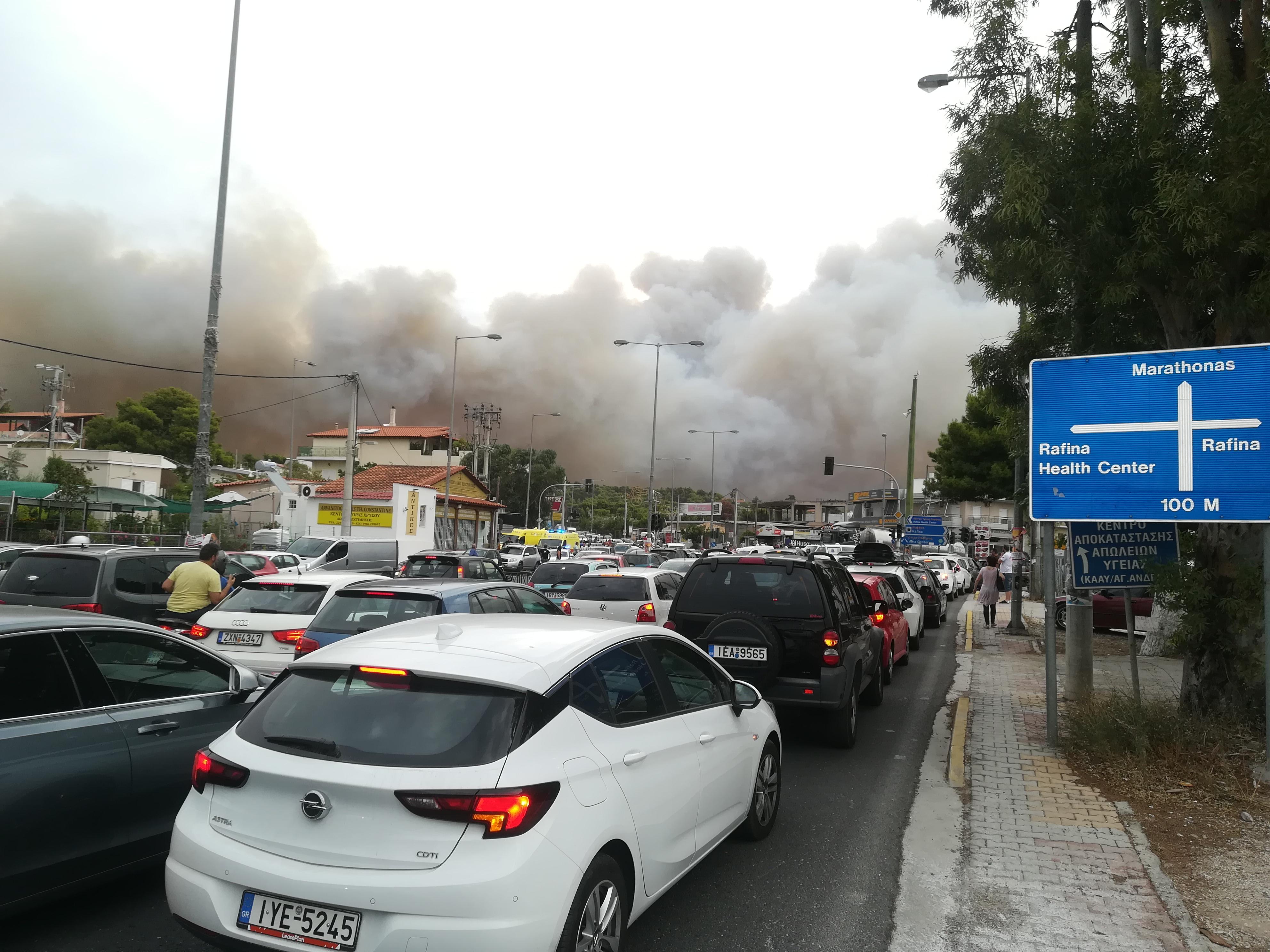 eikones-oloklirotikis-katastrofis-apo-tis-pyrkagies-foto-amp-8211-vinteo18