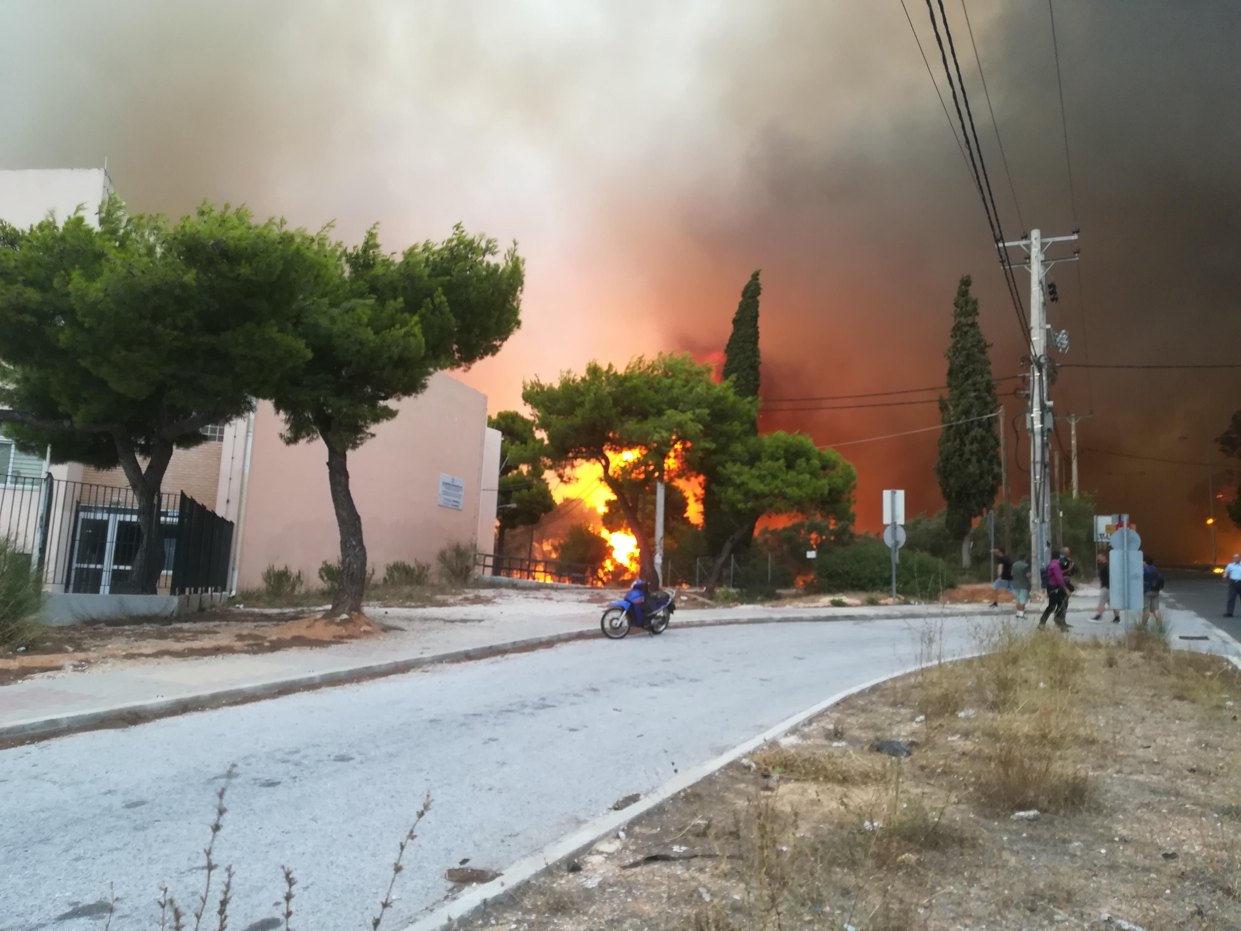 eikones-oloklirotikis-katastrofis-apo-tis-pyrkagies-foto-amp-8211-vinteo30