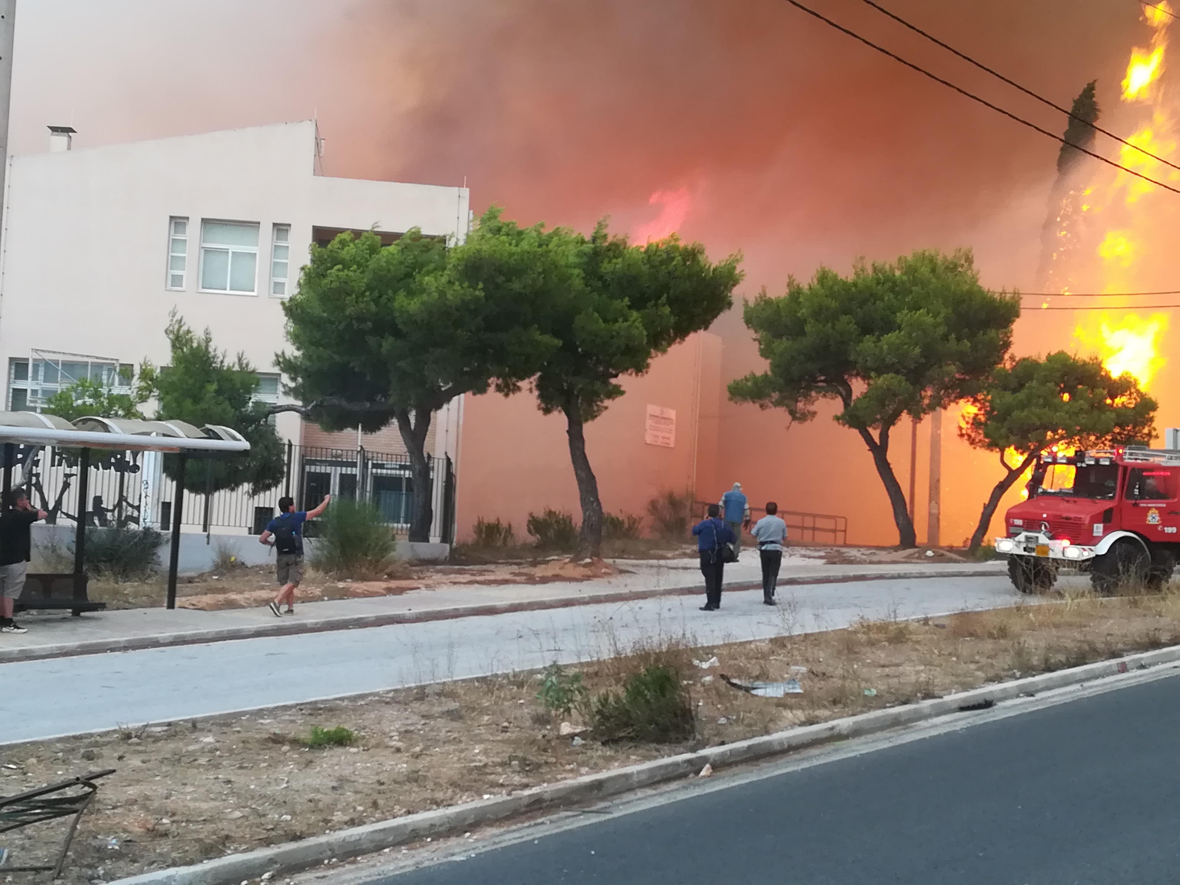 eikones-oloklirotikis-katastrofis-apo-tis-pyrkagies-foto-amp-8211-vinteo29