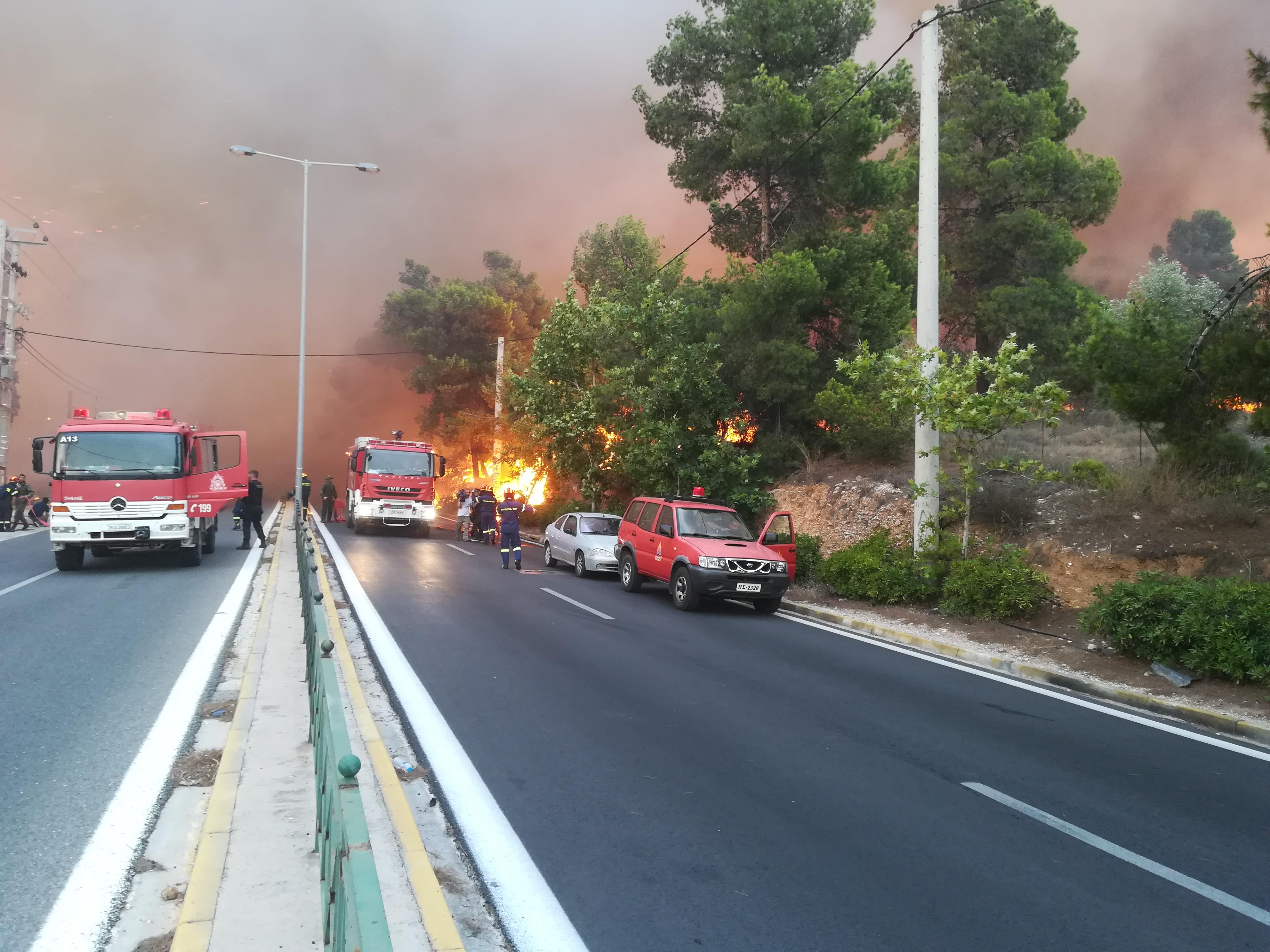 eikones-oloklirotikis-katastrofis-apo-tis-pyrkagies-foto-amp-8211-vinteo27