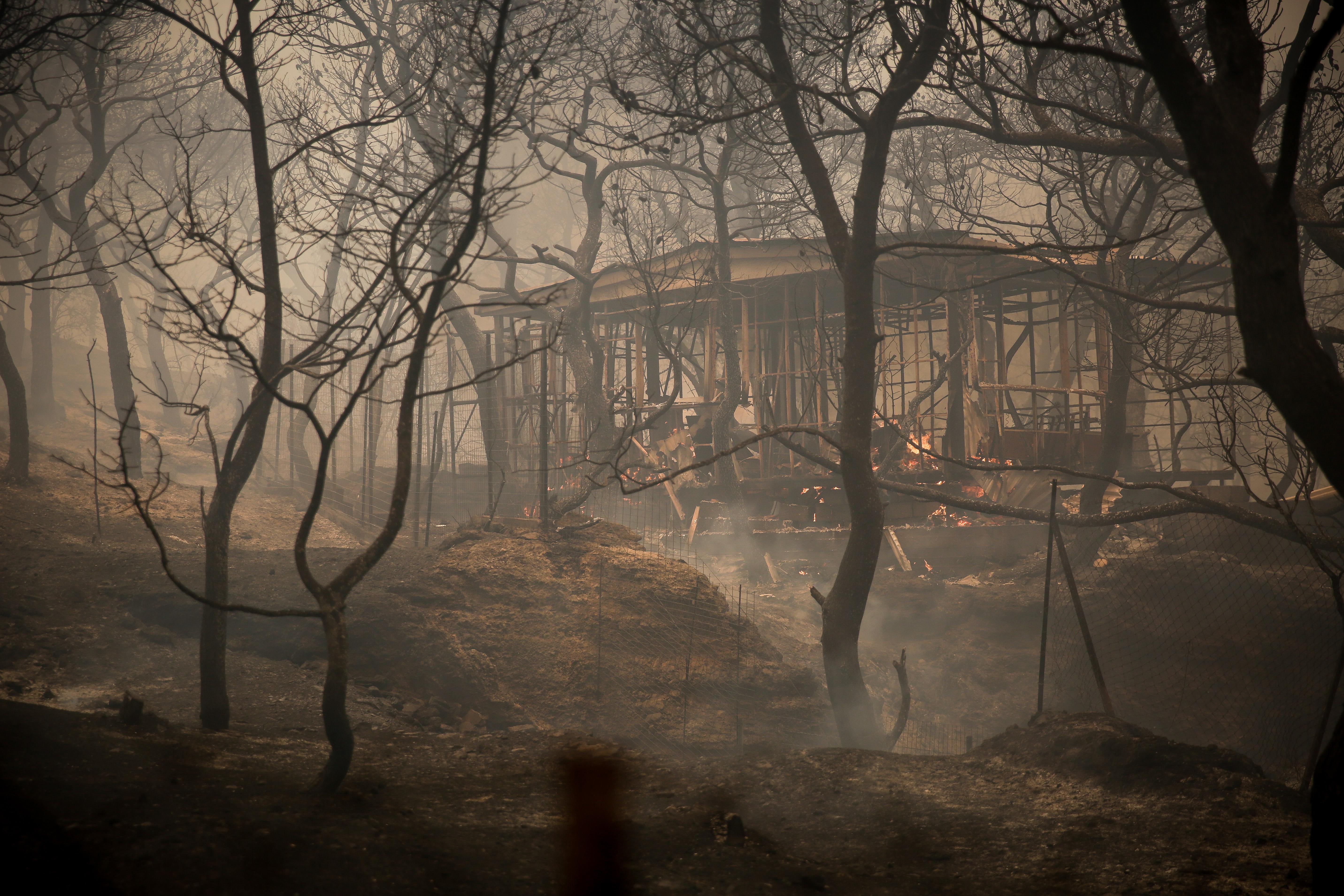 eikones-oloklirotikis-katastrofis-apo-tis-pyrkagies-foto-amp-8211-vinteo34