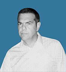 alexis-tsipras-asymmetries0