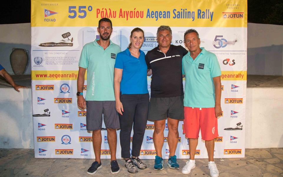 kare-olympionikon-sto-55o-rally-aigaioy2