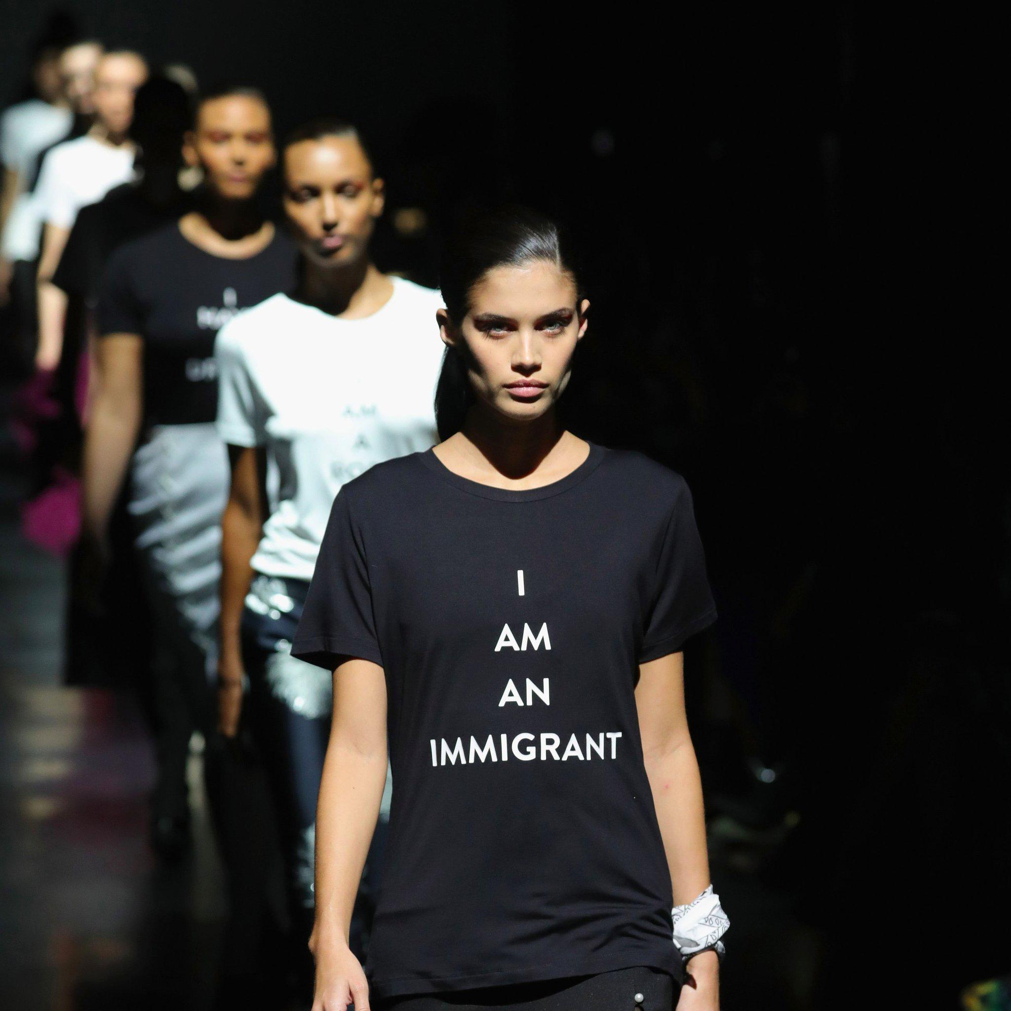 t-shirt-ena-fainomeno-apo-vamvaki6