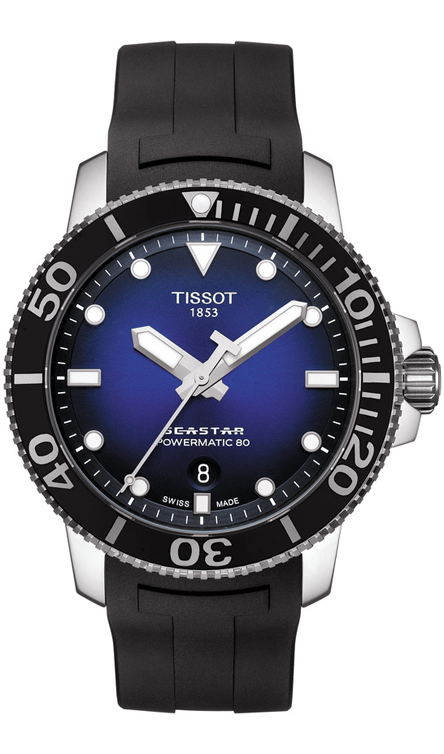 tissot-seastar-1000-powermatic-800