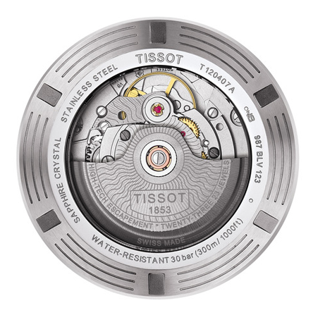 tissot-seastar-1000-powermatic-804