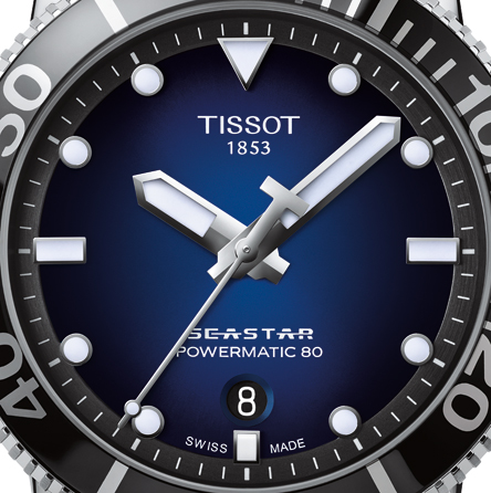 tissot-seastar-1000-powermatic-802