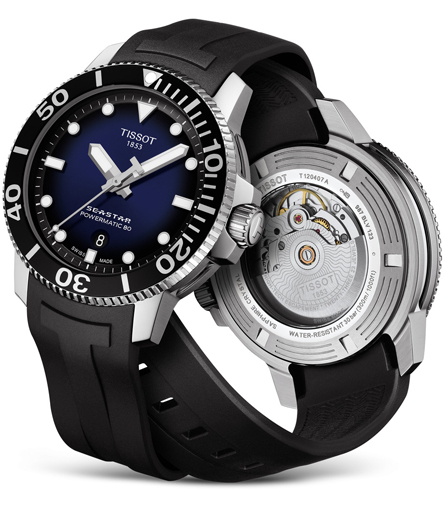 tissot-seastar-1000-powermatic-803