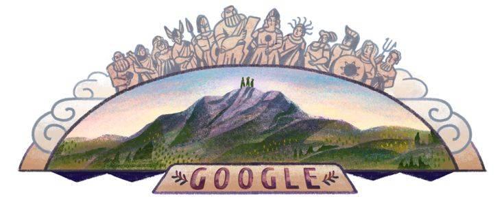 ston-olympo-afieronei-i-google-to-simerino-doodle-sto-mythiko-voyno0