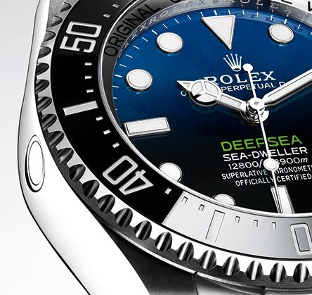 rolex-oyster-perpetual-deepsea4