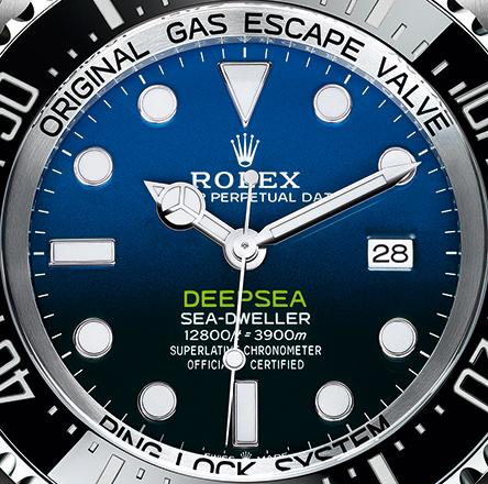rolex-oyster-perpetual-deepsea5