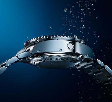 rolex-oyster-perpetual-deepsea1