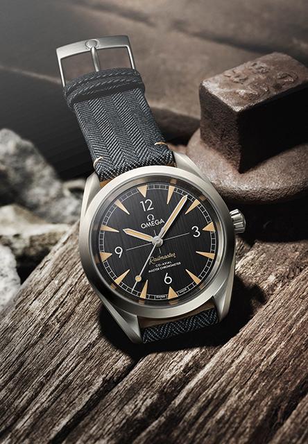 omega-railmaster-master-chronometer-denim1