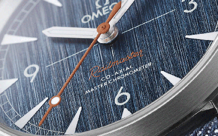omega-railmaster-master-chronometer-denim3
