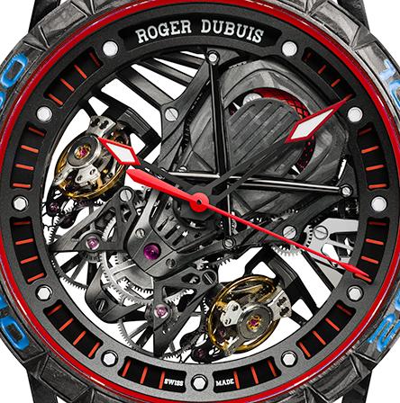roger-dubuis-excalibur-aventador-s-blue1