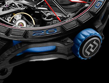 roger-dubuis-excalibur-aventador-s-blue4