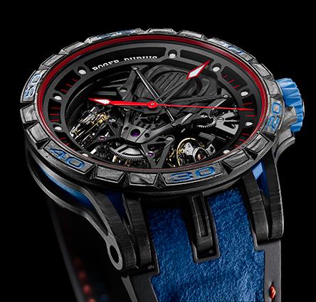 roger-dubuis-excalibur-aventador-s-blue3