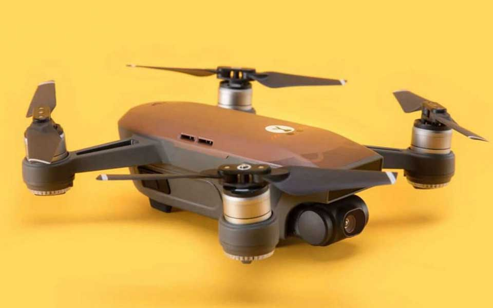 drones-metamorfonontai-se-peristeria-arkoydakia-kai-melisses3