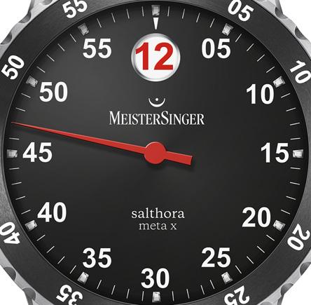 meistersinger-salthora-meta-x4