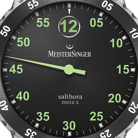 meistersinger-salthora-meta-x5
