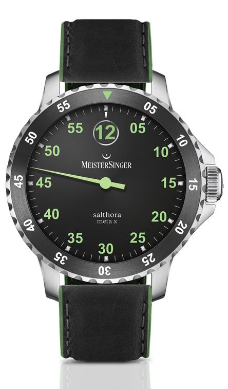 meistersinger-salthora-meta-x2
