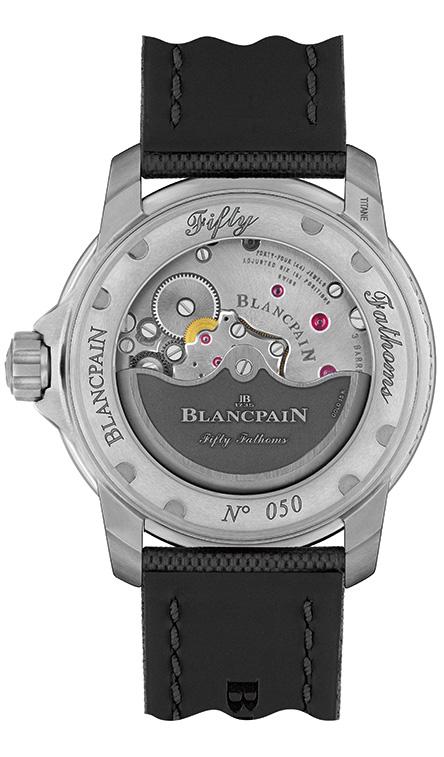 blancpain-fifty-fathoms-grande-date3