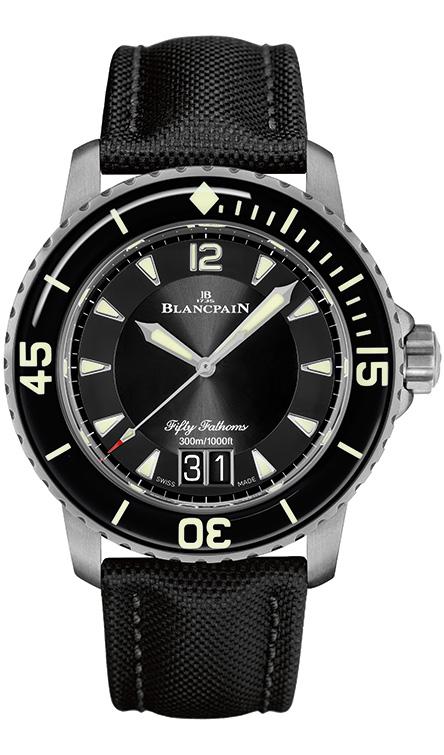 blancpain-fifty-fathoms-grande-date4