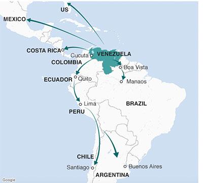 oie-me-prosfygiki-krisi-analogi-tis-mesogeioy-apeileitai-i-venezoyela0
