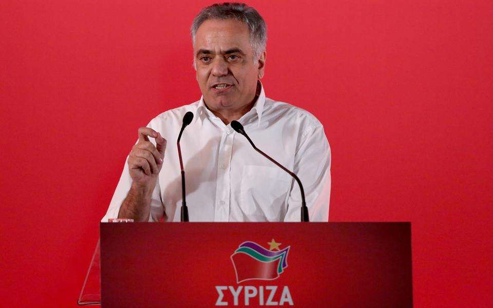antistrofi-metrisi-gia-anaschimatismo-meta-tin-eklogi-neoy-grammatea-ston-syriza1