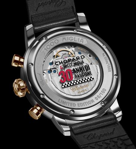 chopard-mille-miglia-2018-race-edition13