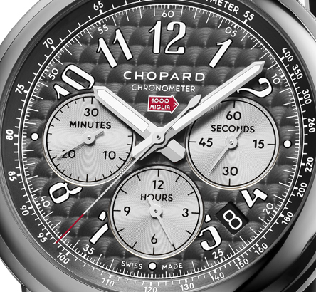 chopard-mille-miglia-2018-race-edition7