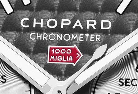 chopard-mille-miglia-2018-race-edition1