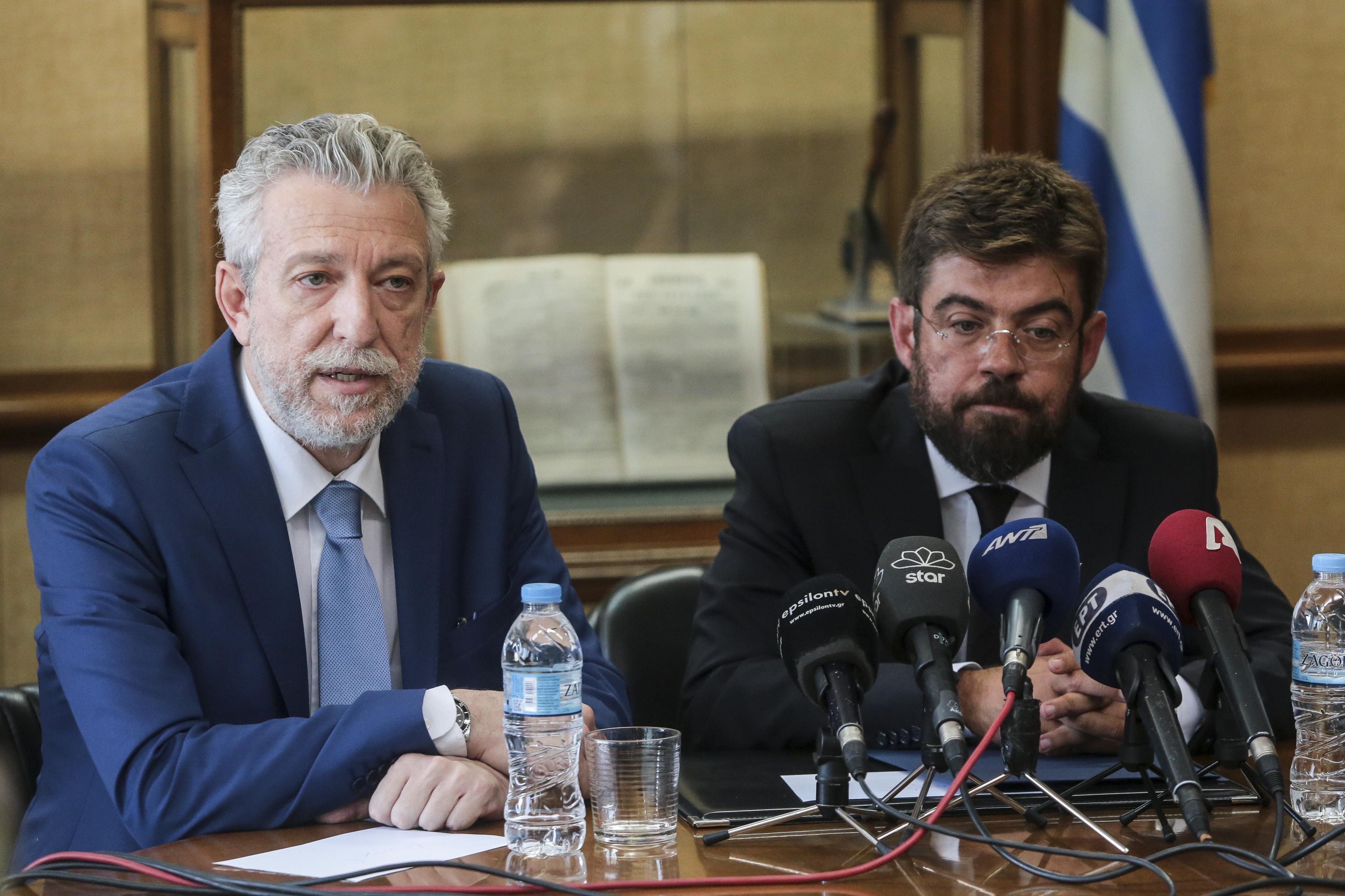 nees-proteraiotites-apo-tsipra-amp-8211-amichania-ston-syriza-gia-to-kyvernitiko-schima1