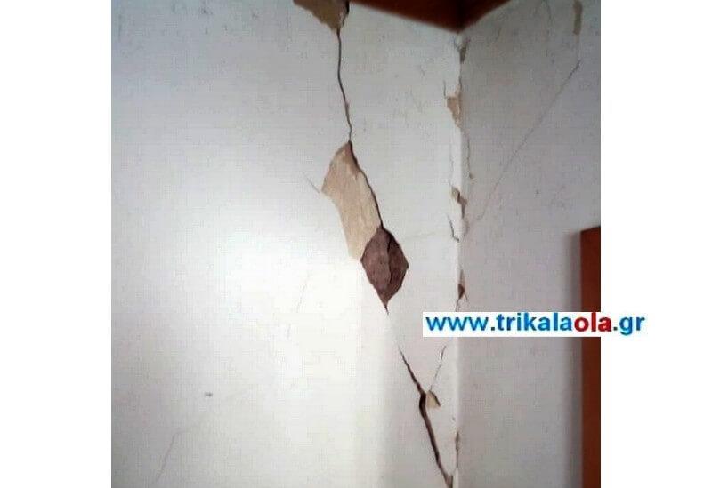 ischyri-seismiki-donisi-5-richter-sta-trikala-amp-8211-katolisthiseis-se-eparchiakoys-dromoys-fotografies2
