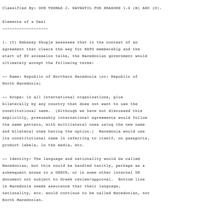 apokalypsi-wikileaks-i-pgdm-tha-dechotan-apo-to-2008-to-voreia-makedonia1